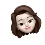 赵琼(博士) Cecelia