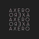 陈旭祎 Axero