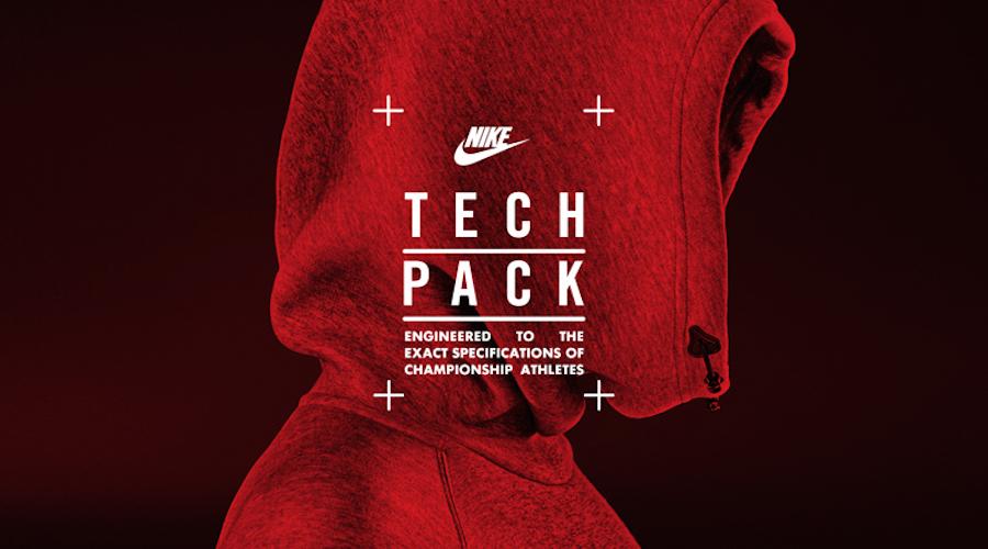 tech_pack_lockup_full_red_original