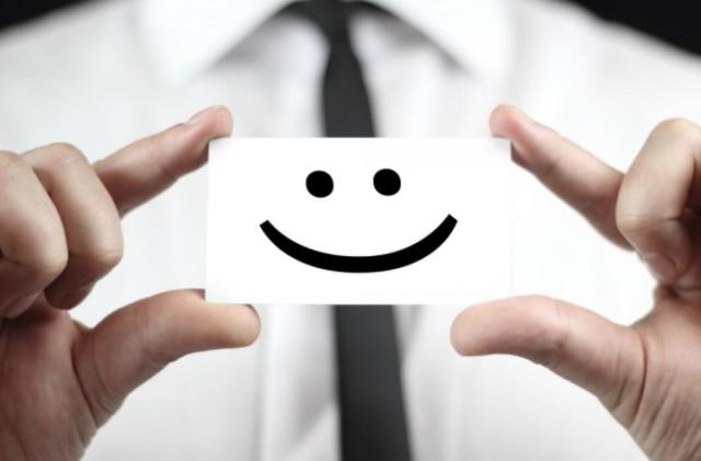 good-customer-service-640x421