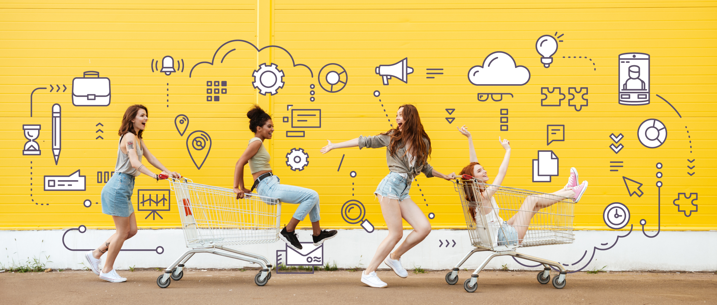 做品牌年轻化,还是要做年轻人的品牌?