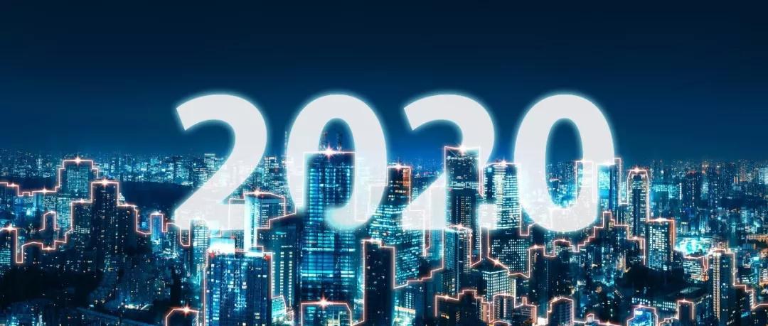 时趣张锐:2020中国品牌自立时代的两大机遇