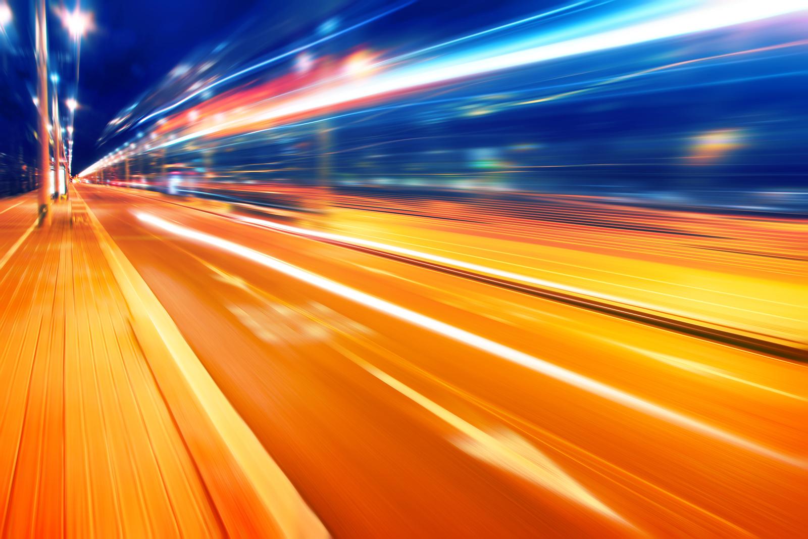 2021车企的增长机遇在哪里?这里有一份寻找新车主的方案
